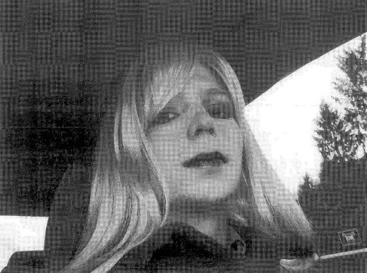 Chelsea Manning asks Obama to commute sentence to time served: NYT