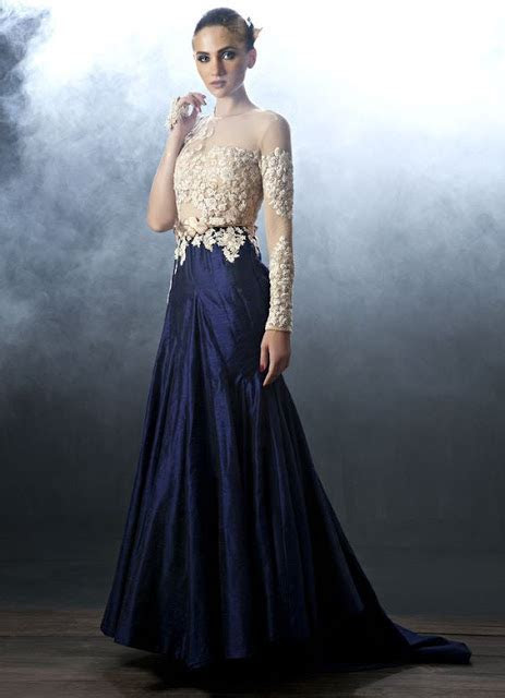 55 Indian Wedding Guest Outfit Ideas    What to Wear to