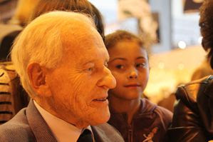 Jean d'Ormesson 20 03 20114025