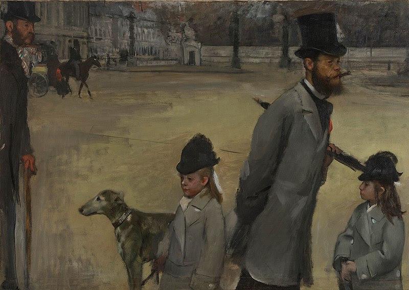 Ficheiro:Edgar Degas Place de la Concorde.jpg