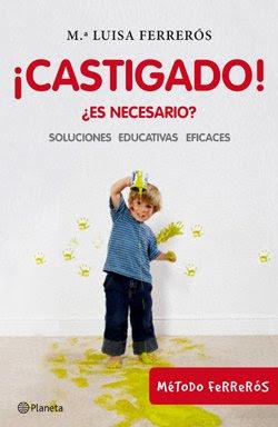 http://www.guiainfantil.com/uploads/educacion/Castigado-libro.jpg
