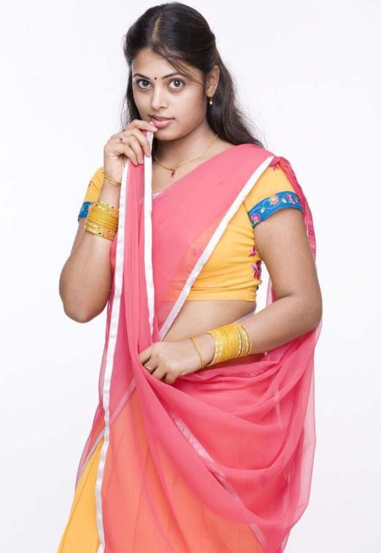 sindhu menon latest hot photo shoot stills 18 Sindhu Menon Latest Hot Photo Shoot Stills