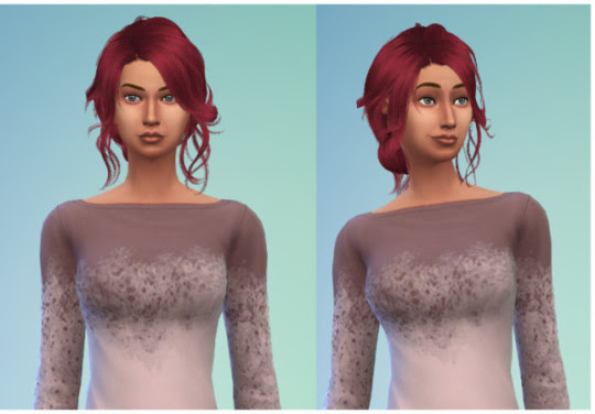 http://rucysims.tumblr.com/post/102499552219/newsea-cambrian-sims-4-hair-conversion-download