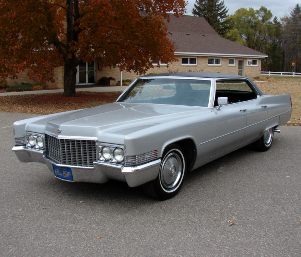 cadillac deville related images,start 250 - WeiLi ...