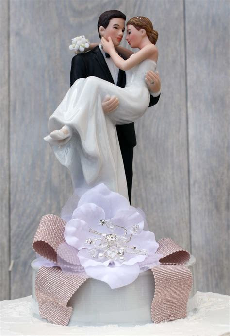 Ebay Wedding Cake Decorations
