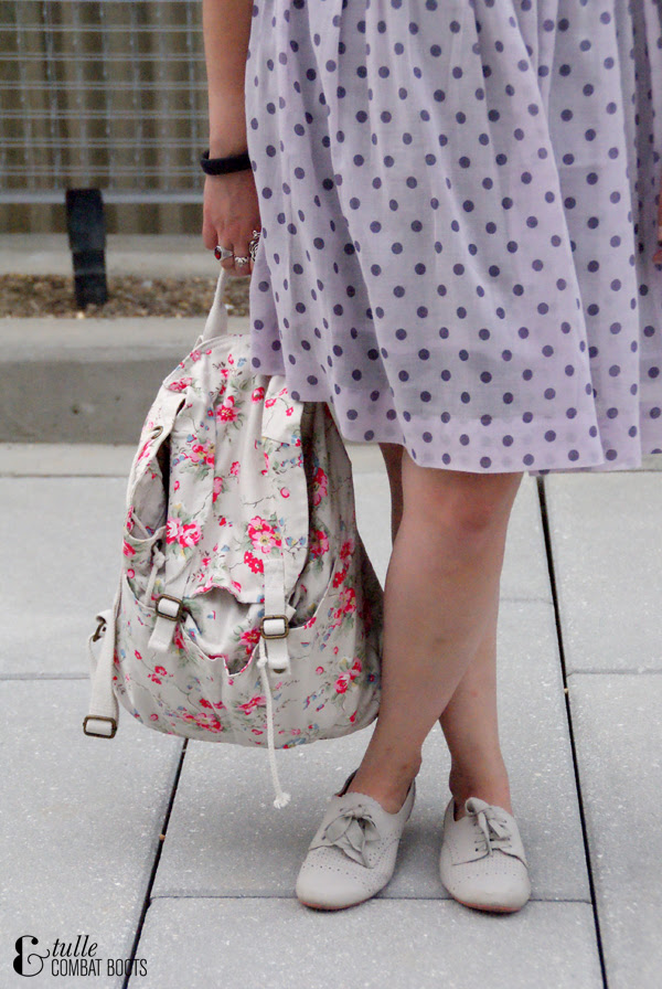 083113x3_floralbackpack