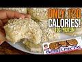 Recette Dessert Youtube