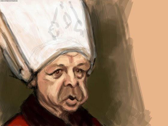"""Социологи: Россияне не простили Турцию, требуя ее """"додушить"""""""