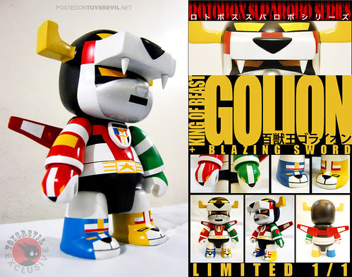 GOLION-ROTOBOX-01