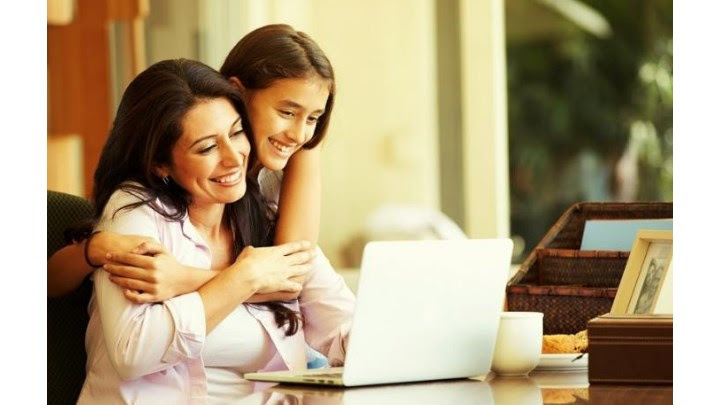Εργαζόμενοι γονείς: Ποιοι είναι δικαιούχοι των νέων γονικών αδειών - Η εγκύκλιος του υπουργείου Εργασίας