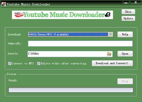 youtube  mp video  converter youtube video