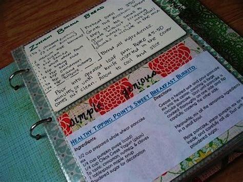 Best 25  Homemade cookbook ideas on Pinterest   Wedding