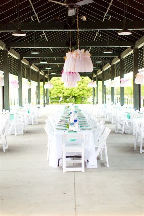 Erin & Andrew's Colorful Vintage Chic Wedding   Modern