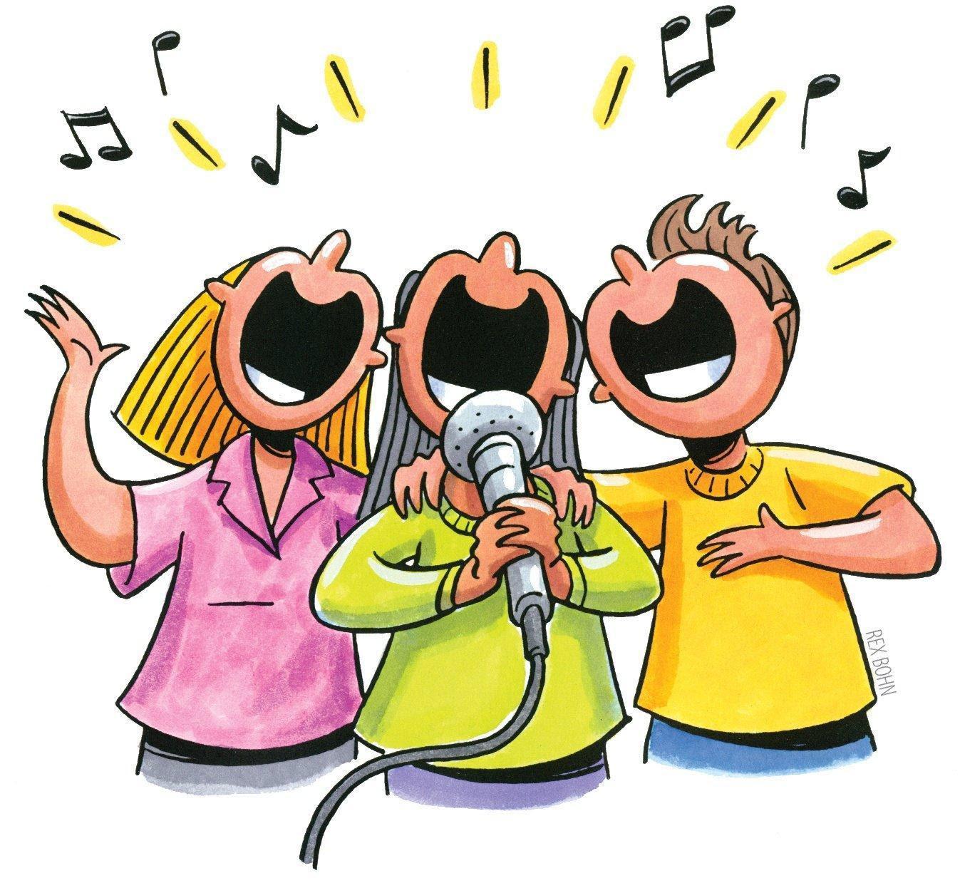Lagu Anak Kita Bukti Tertindasnya Anak A Musical Promenade