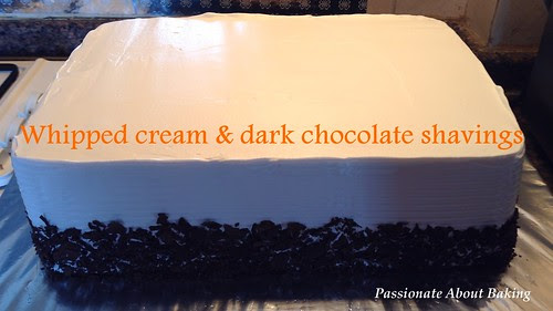 cake_blackforest05