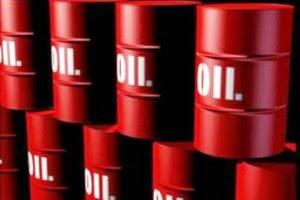 ελλαδα-πετρέλαια