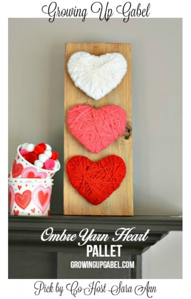 Growing-up-gabel-easy-Valentines-Day-Heart-Craft