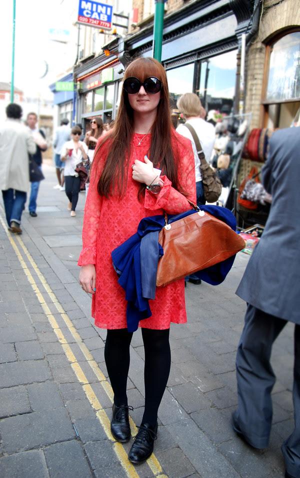 lacy_dress