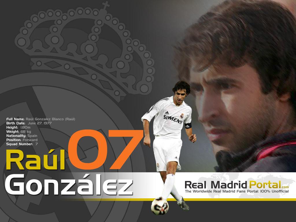 http://images5.fanpop.com/image/photos/25100000/Yo-soy-Raulista-3-raul-gonzalez-mania-25156154-1024-768.jpg
