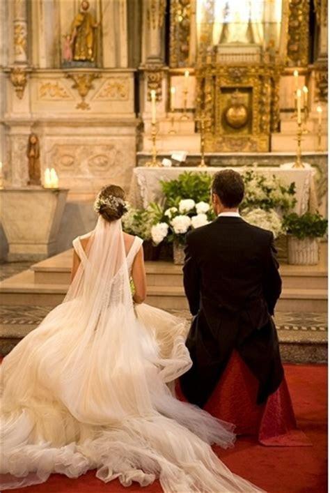 Best 25  Catholic wedding ideas on Pinterest   Church