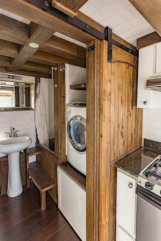 bedroom cabinet door design    1024 x 768