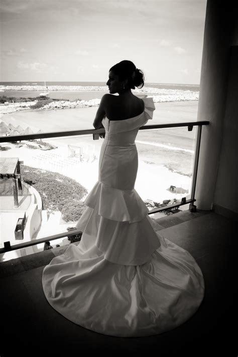 Best 25  Ocean view wedding ideas on Pinterest   Guest