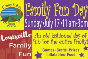 photo CMNP Family Fun Day ad 2016 300x200_zpszgwwicll.png