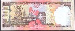 indP.100d1000Rupees2009Lsig.90D.SubbaraoWKr.jpg