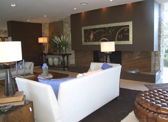 Estilo-Pilar-2009,diseño,decoracion,interiores