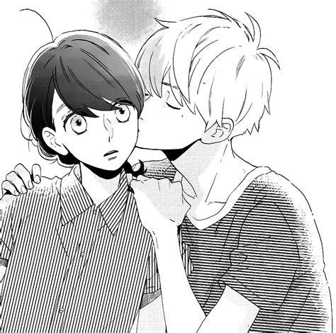 tsubaki chou lonely planet   jealous love