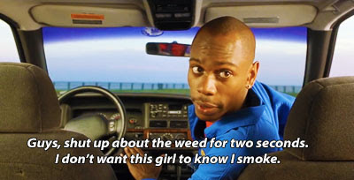 5 Amazing Picture Half Baked Quotes Movie Quotes