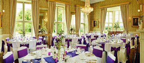 Wedding Venues Ayrshire, Scottish castle weddings at