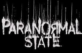 watch Paranormal State season