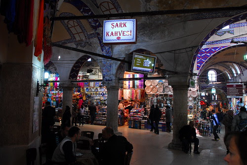 Istanbul Day 1 187