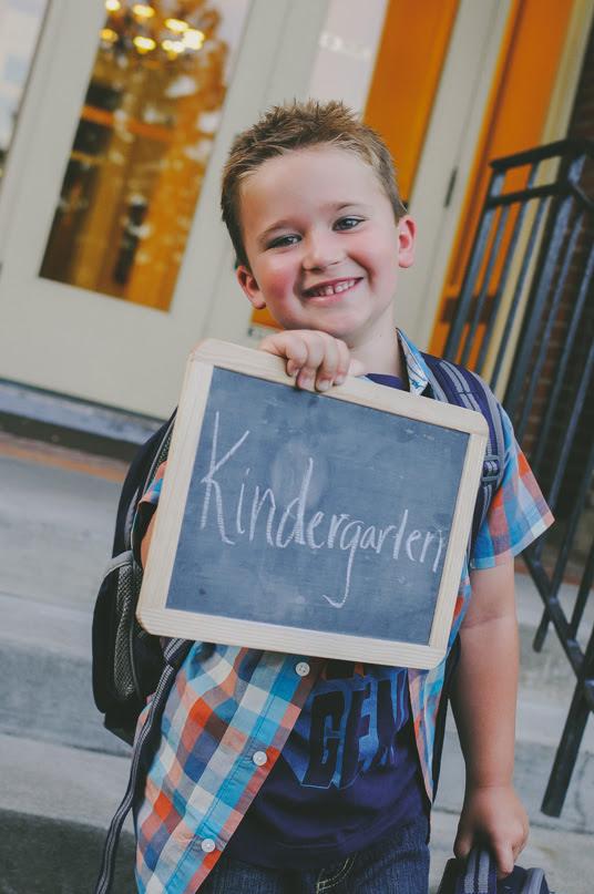Leif kinder blog-4