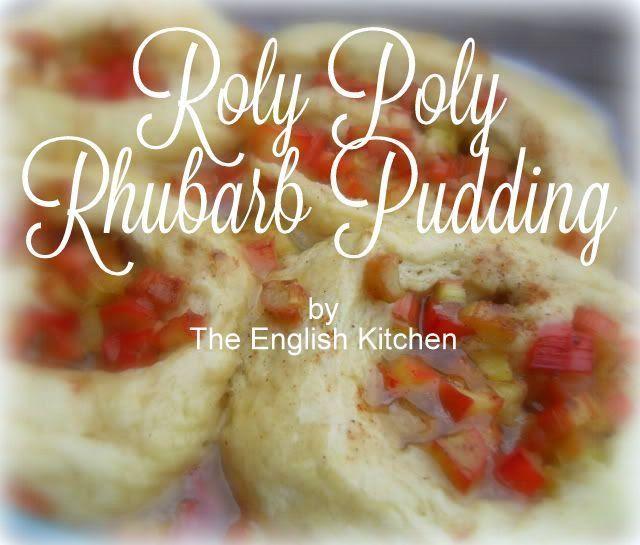 photo roly poly rhubarb pudding_zpszmls28zi.jpg