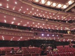 觀眾席02.JPG