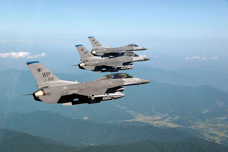 File:8thoperationsgroup-f-16-1.jpg