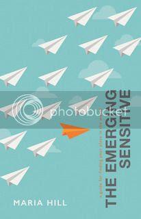 photo The Emerging Sensitive_zpsw9oxlwcs.jpg