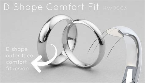 What is a Low Dome Wedding Ring? A Guide to Domed Wedding