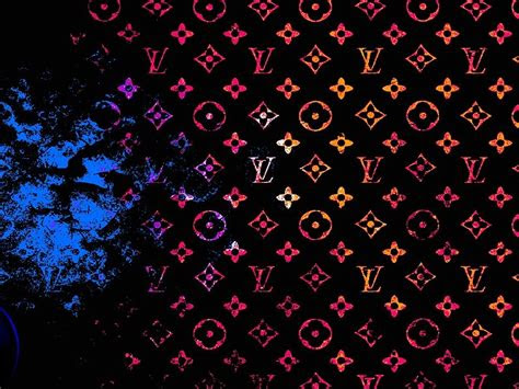 louis vuitton wallpaper hd  desktop backgrounds  wallpapers