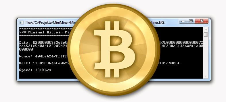 grafico tick bitcoin btc usd longs tradingvisualizza