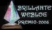 WEBLOGAWARD