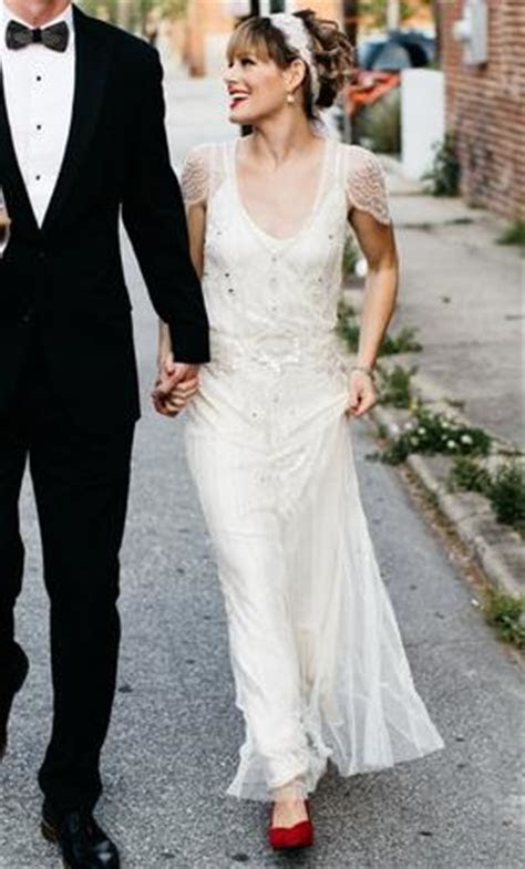 Jenny Packham Wedding Dresses For Sale   PreOwned Wedding