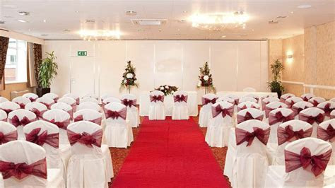 CIVIL CEREMONIES   Wedding Lancashire venues Barton Grange