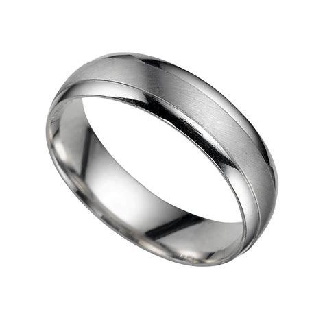platinum wedding rings platinum wedding rings costco