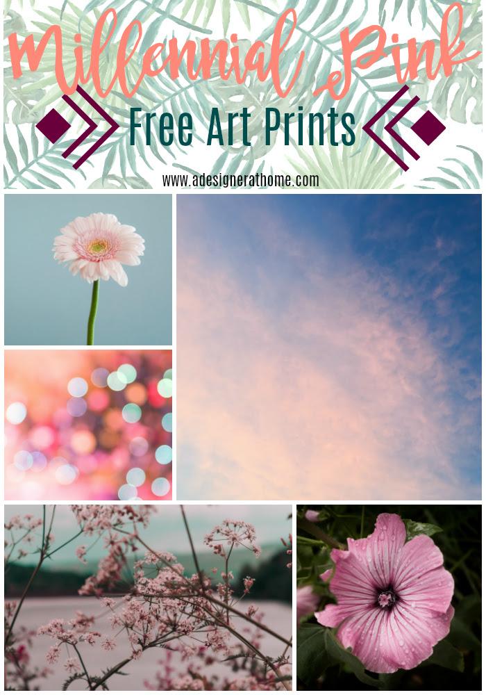 millennial-pink-free-art-prints