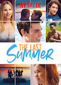 Last Summer, The