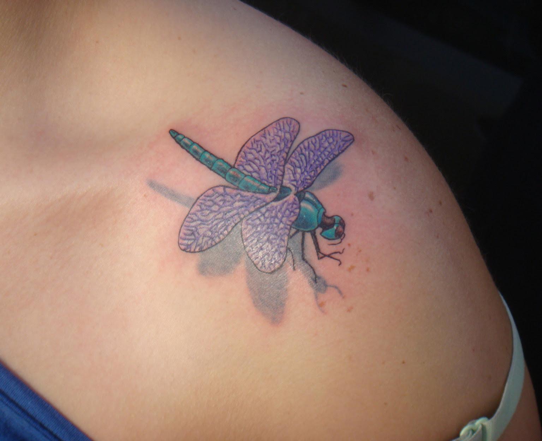 Blumen Tattoo Vorlagen Zum Ausdrucken