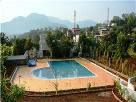 Yash Resort, Bhandardara   Karnala Resorts   Karnala Resorts